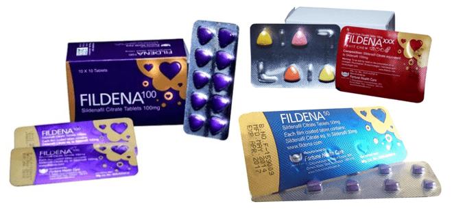 Accutane acne home remedies